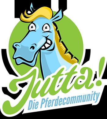 Jutta Logo Komplett mit Kreis